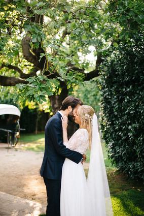 59_Detallerie_Wedding Planner_boda en el