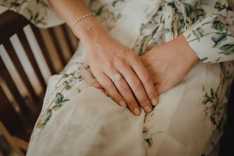 03_Detallerie_wedding planners_romantic wedding_bride ring