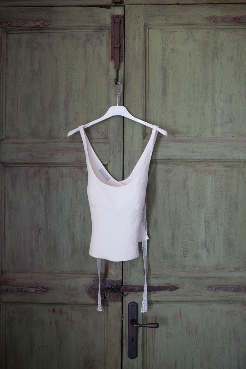 Vestido blanco_Cris y Edi