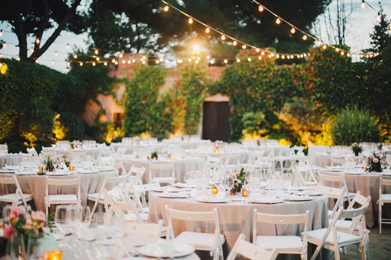 Detallerie_weddingplanners_Laura_Juan