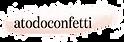 atodoconfetti_logo-vectorial.png