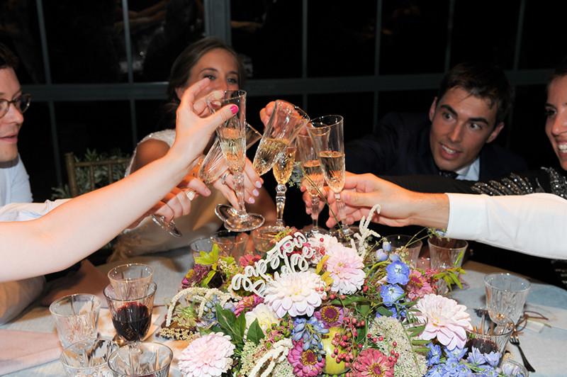 15_Detallerie_Wedding Planner_el-trabajo-detrás-de-una-boda