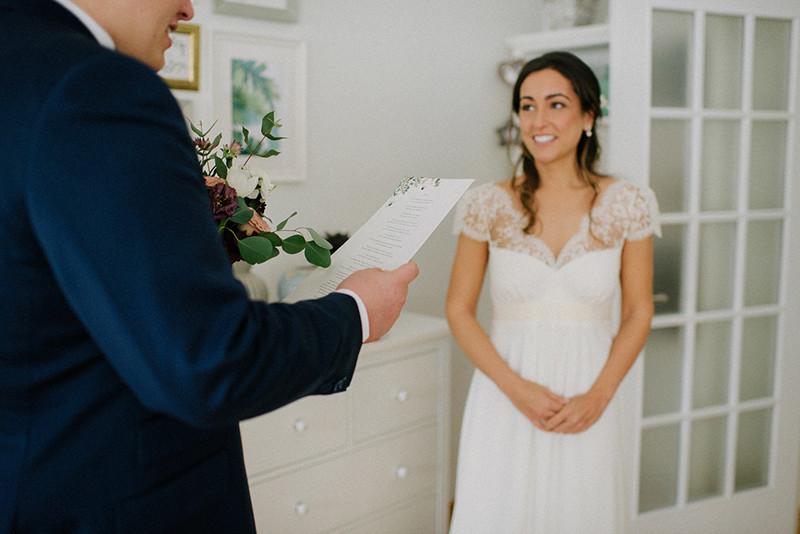 3_Detallerie_Wedding-Planner_cuenta-atras-para-la-boda