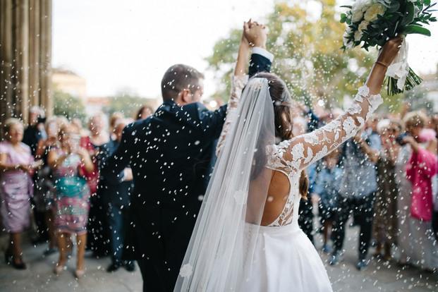 boda Mireia Ferran DiezBordons 3268.jpg