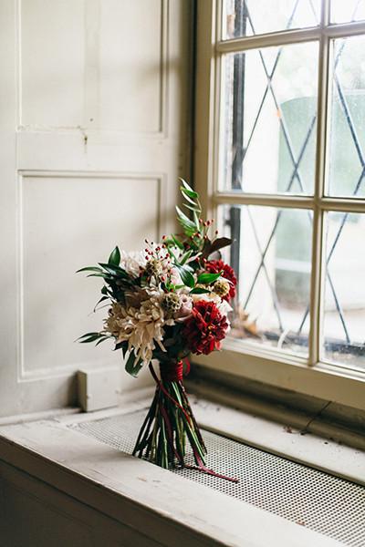 17_Detallerie_Wedding Planner_looks-para-la-boda
