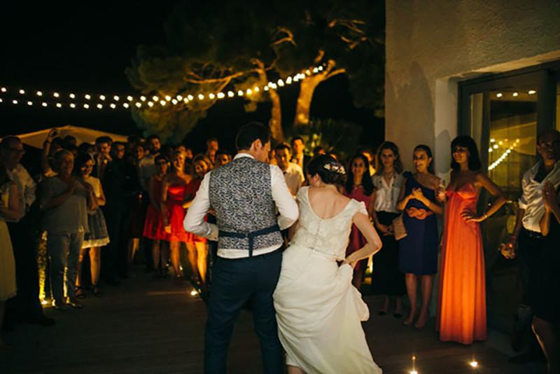 13_Detallerie_Wedding-Planner_primer-baile-de-los-novios