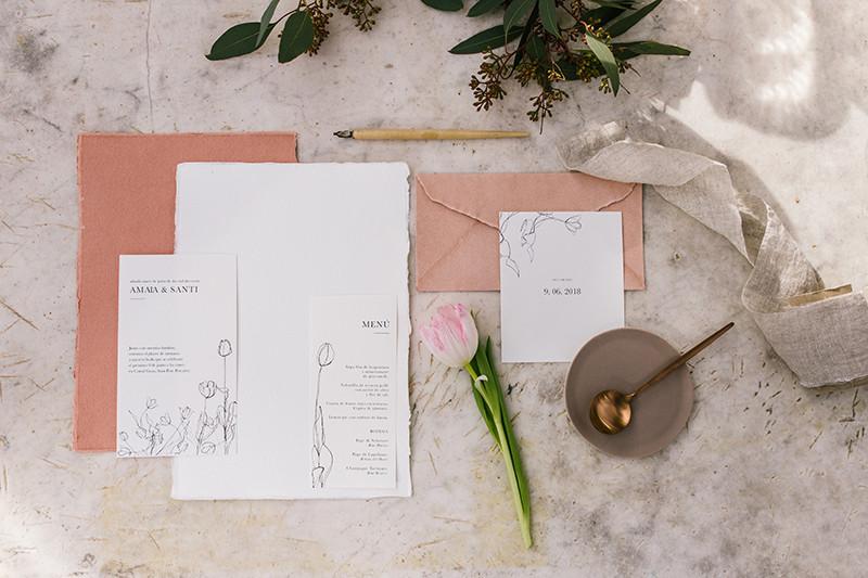 35_Detallerie_Wedding Planner_shooting-boda-invernadero