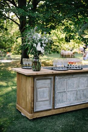 47_Detallerie_Wedding Planner_boda en el