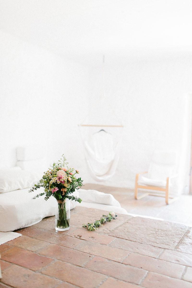 11_ Detallerie Wedding planners_ bride bouquet