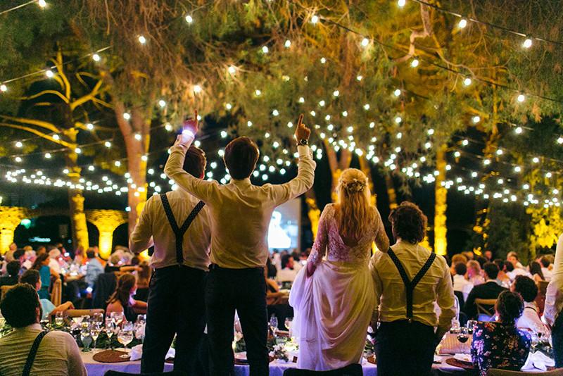 Detallerie_Wedding-planners_localizaciones-para-bodas (37)
