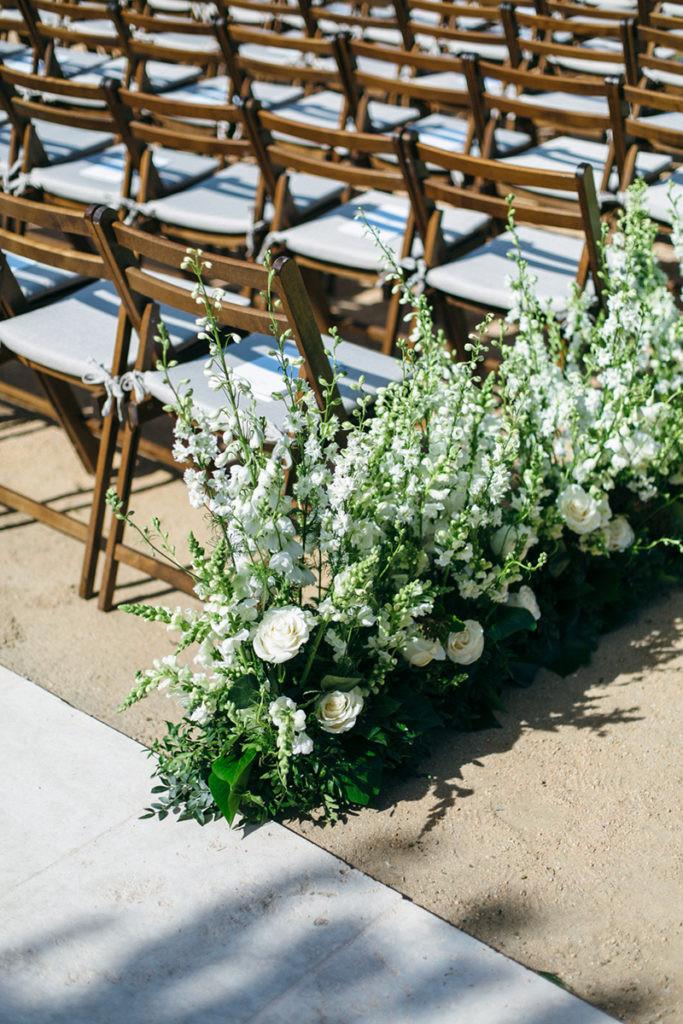 9_Detallerie_Wedding-Planner_boda-con-fuegos-artificiales