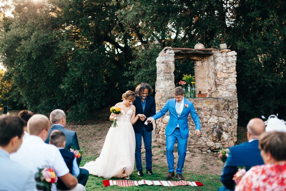 48_detallerie_wedding-planner_destination-spanish-wedding_