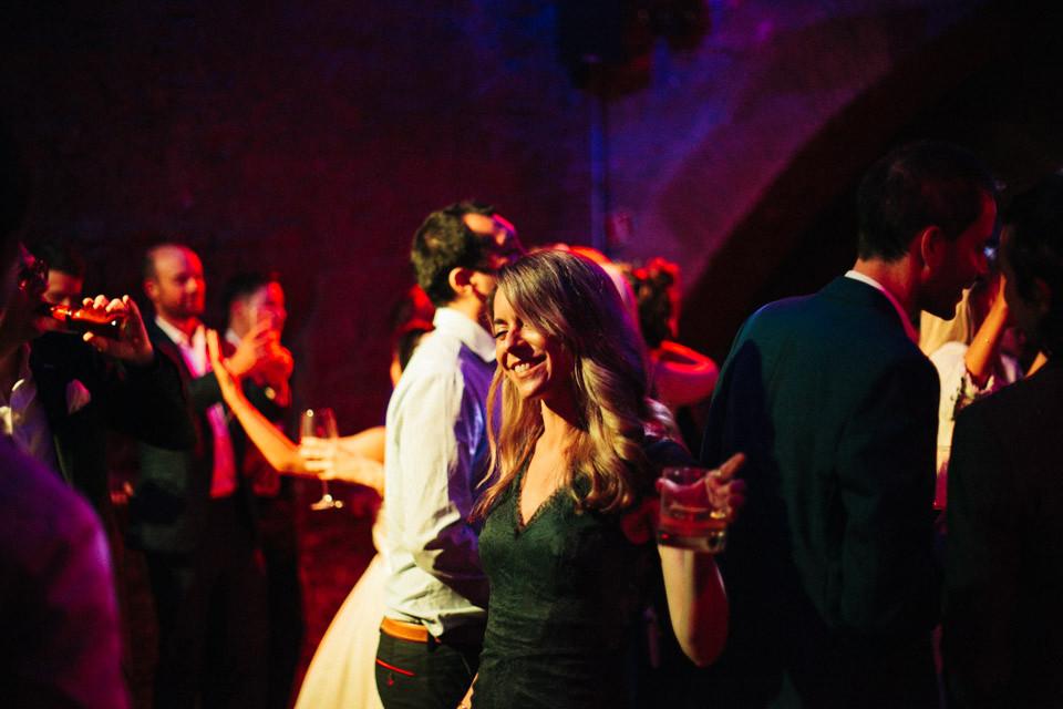 Detallerie_Wedding-planners_localizaciones-para-bodas (43)