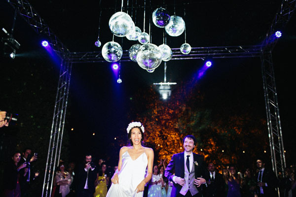 200_detallerie_wedding-planner_romantic-and-elegant-wedding_party_lights_details