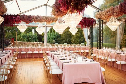 52_Detallerie Wedding Planners_Sandra y