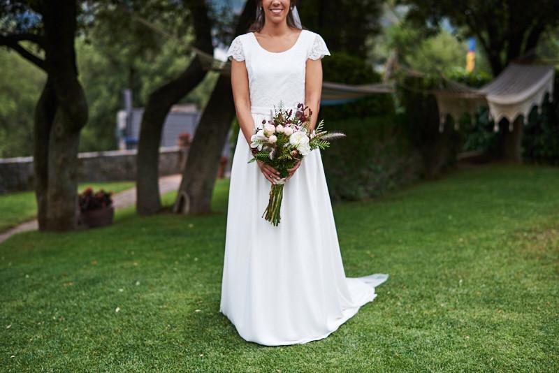 16_Detallerie_Wedding Planner_Vestidos-de-novia