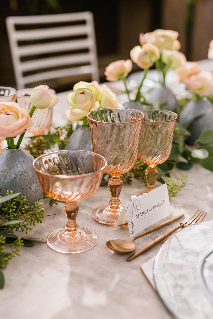 34_Detallerie_Wedding Planner_shooting-boda-invernadero