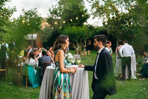 110_Detallerie_Wedding Planner_boda en e