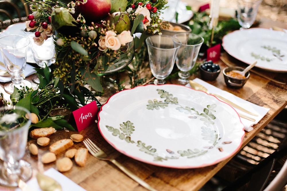 Detallerie_wedding_planners_navidad125