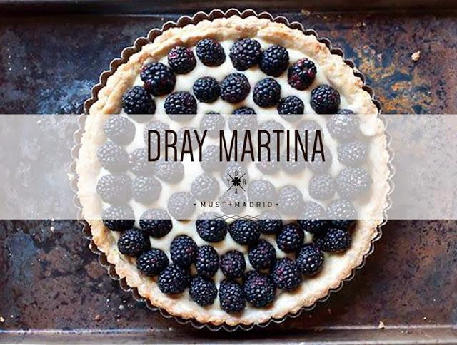 restaurante-dray-martina-mas-madrid-L-cUOSvH
