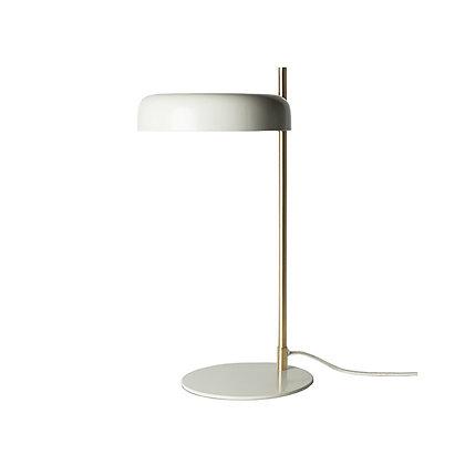 Lámpara de mesa Lucy