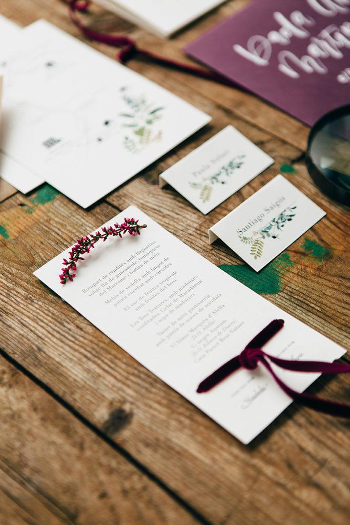 3_Detallerie_Wedding-Planner_diseño-de-papeleria-para-boda