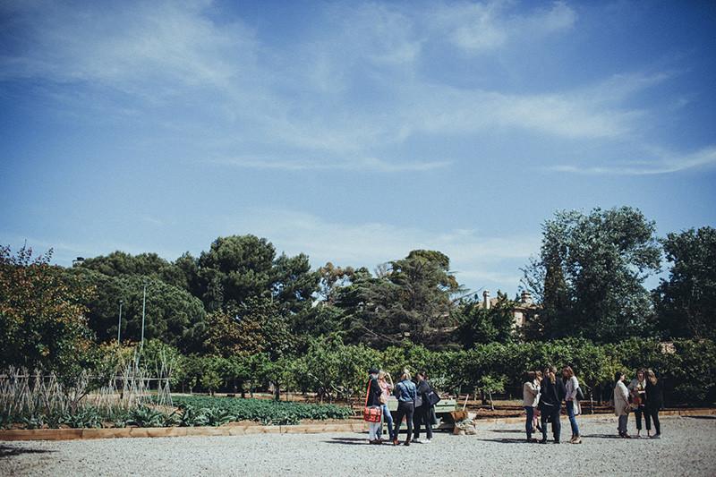 Detallerie_Wedding-planners_huerto-de-La-Centenaria 2