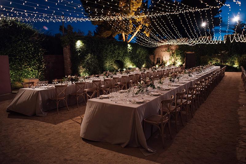 Detallerie_Wedding-planners_localizaciones-para-bodas (49)