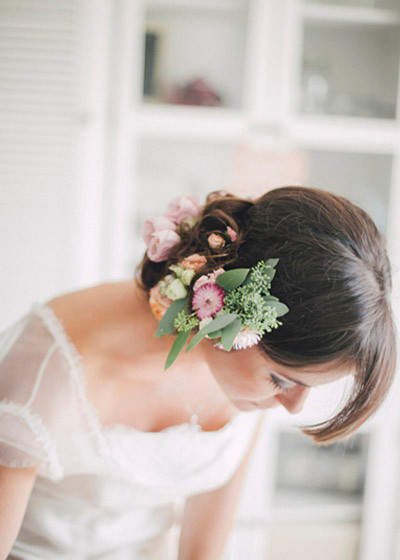 9_Detallerie_Wedding Planner_looks-para-la-boda