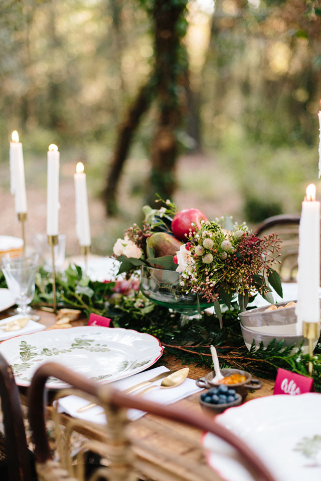 Detallerie_wedding_planners_navidad013