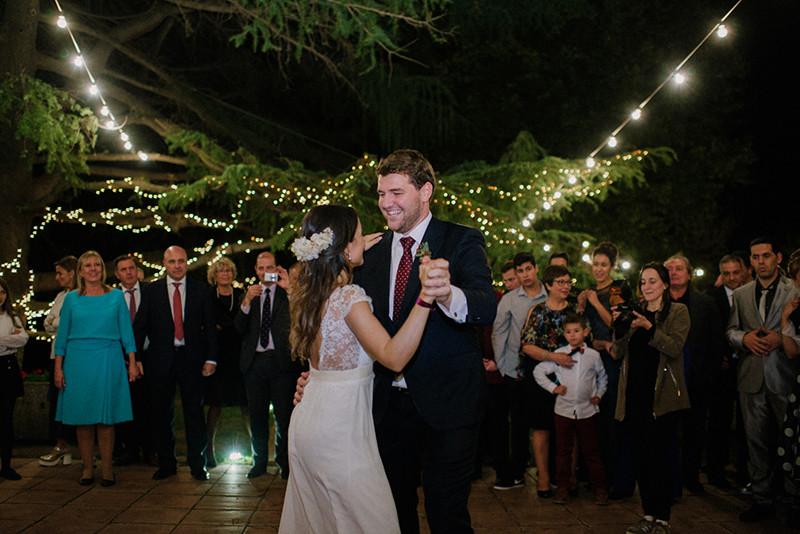 3_Detallerie_Wedding-Planner_primer-baile-de-los-novios