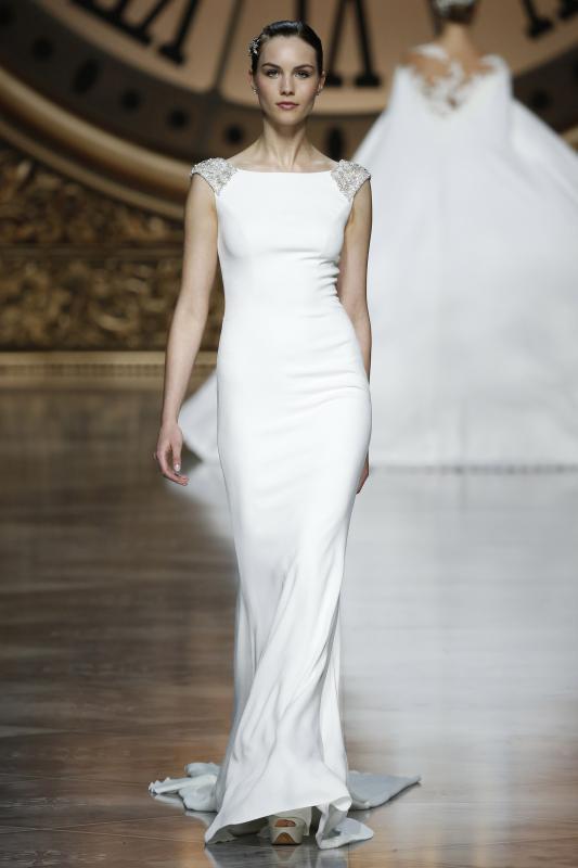Detallerie_weddingplanners_BarcelonaFashionWeek_Pronovias(3)