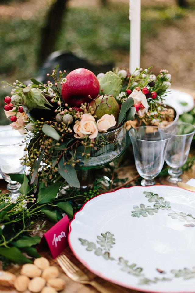 Detallerie_wedding_planners_navidad026