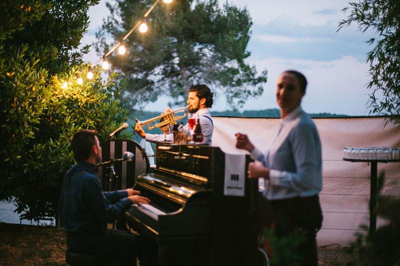83_ Detallerie Wedding planners_ pianobar