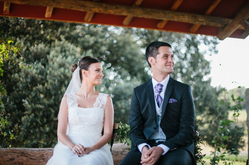 Detallerie_wedding planner_AnnayDani(6)