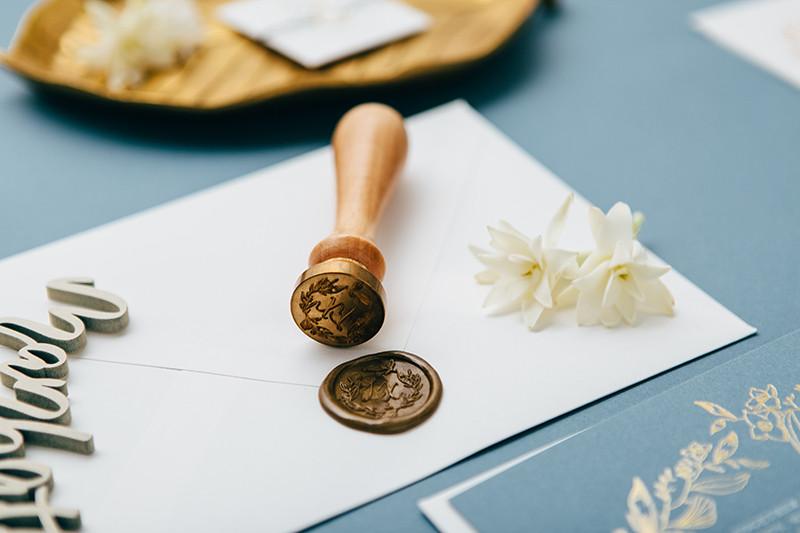 45_Detallerie_Wedding-Planner_diseño-de-papeleria-para-boda
