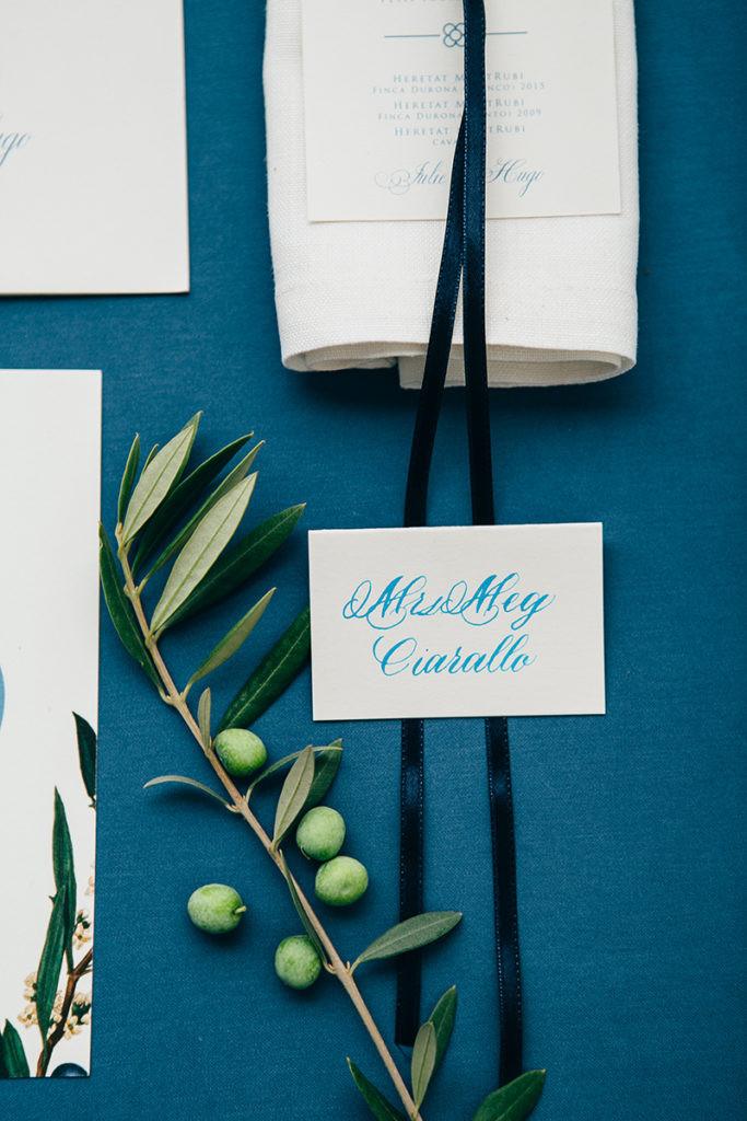 21_Detallerie_Wedding-Planner_diseño-de-papeleria-para-boda