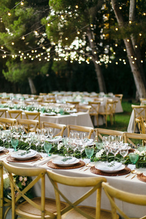 88_Detallerie_Wedding Planner_boda en el