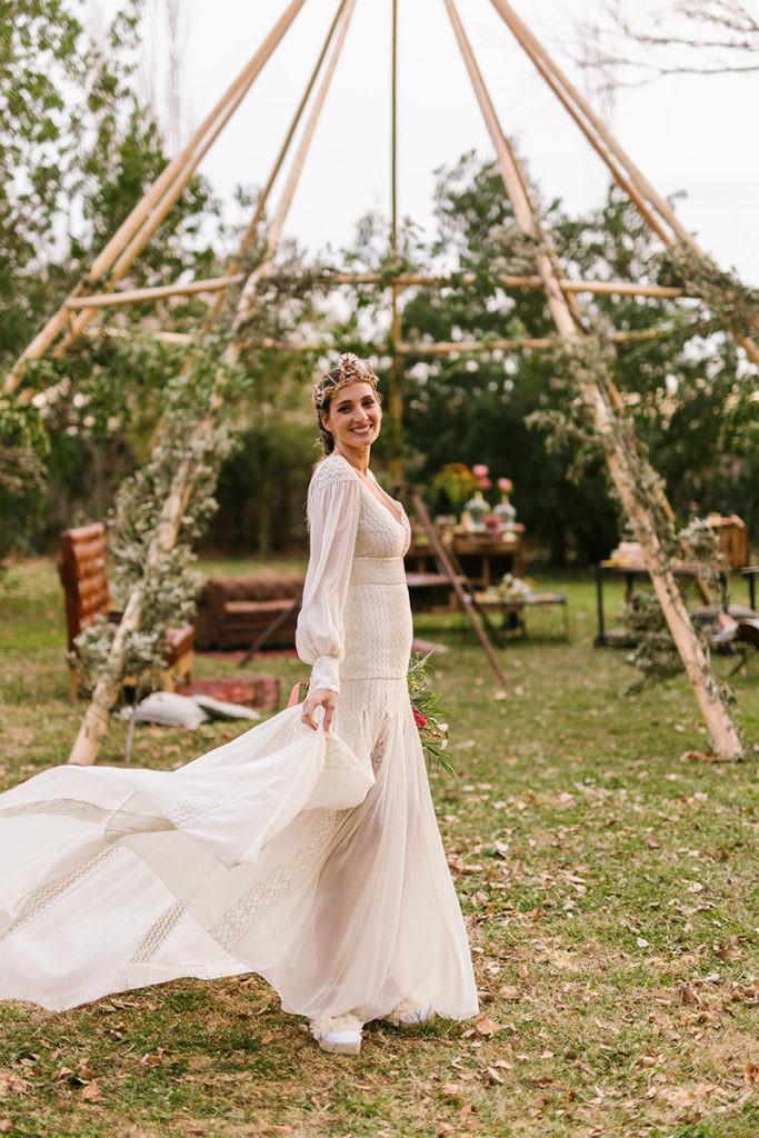 57_Detallerie_Wedding- Planner_boho-bonfire-wedding