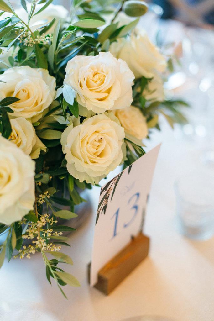 37_Detallerie_Wedding-Planner_boda-con-fuegos-artificiales
