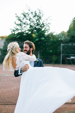 73_Detallerie_Wedding Planner_boda en el