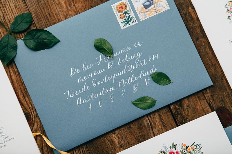 62_Detallerie_Wedding-Planner_diseño-de-papeleria-para-boda