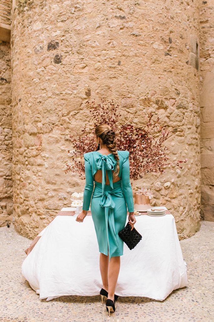 44_Detallerie_Wedding- Planner_una-boda-con-lentejuelas