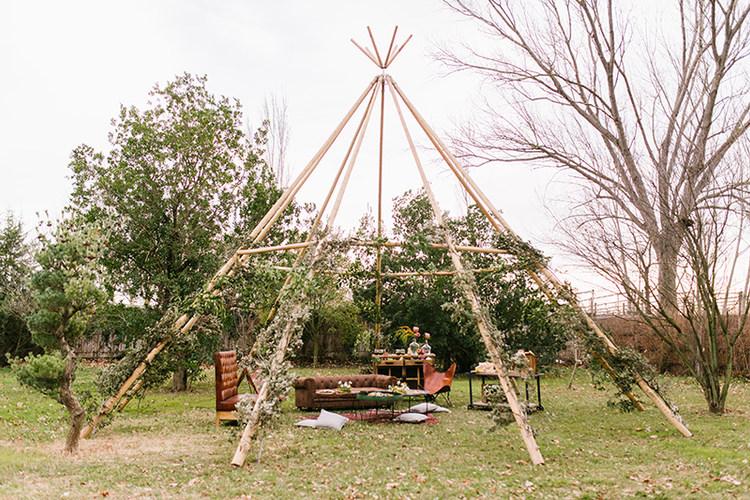 25_Detallerie_Wedding- Planner_boho-bonf