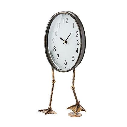 Reloj Harry