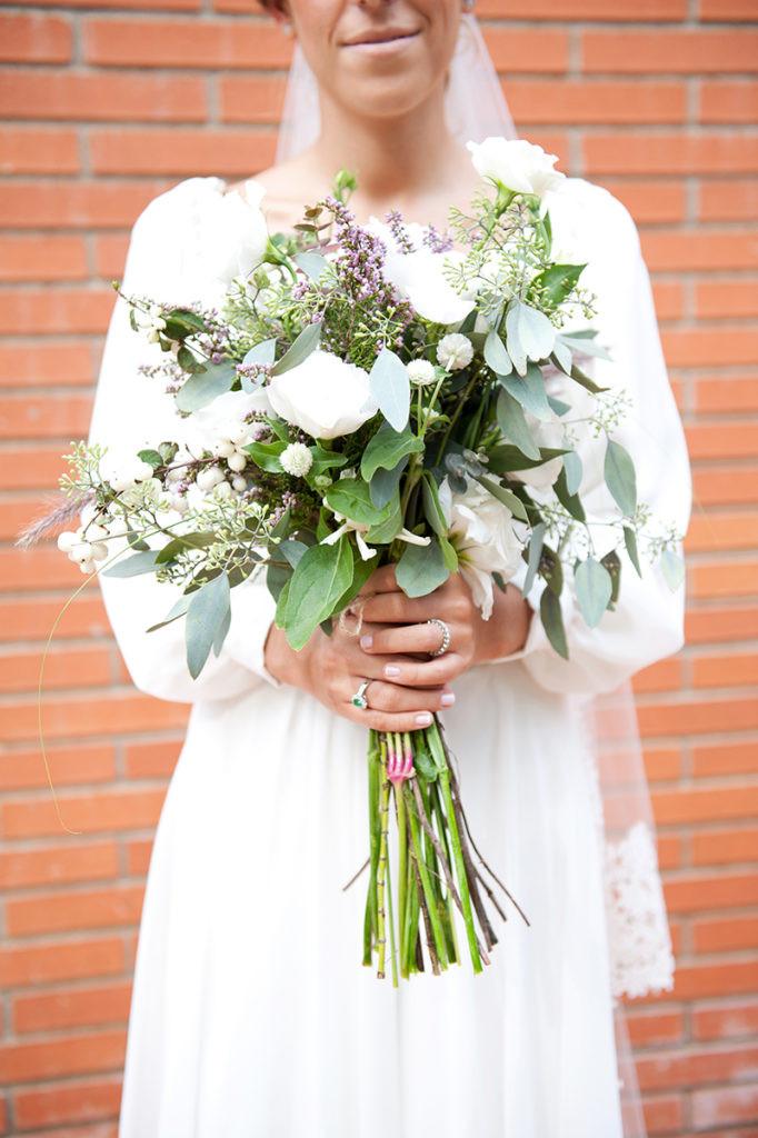 31_Detallerie_Wedding Planner_boda-de-invierno