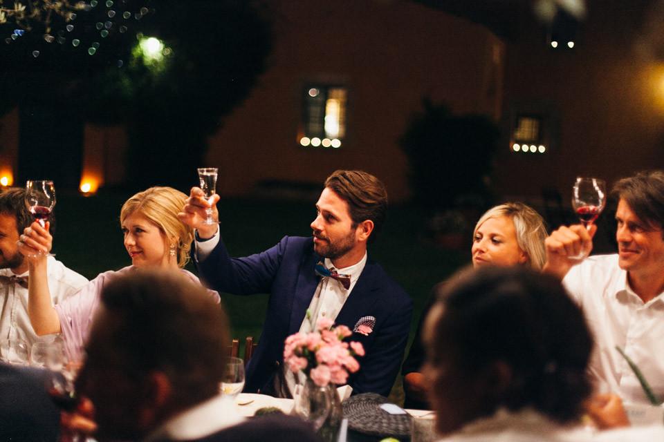118_detallerie_wedding-planner_destination-spanish-wedding_
