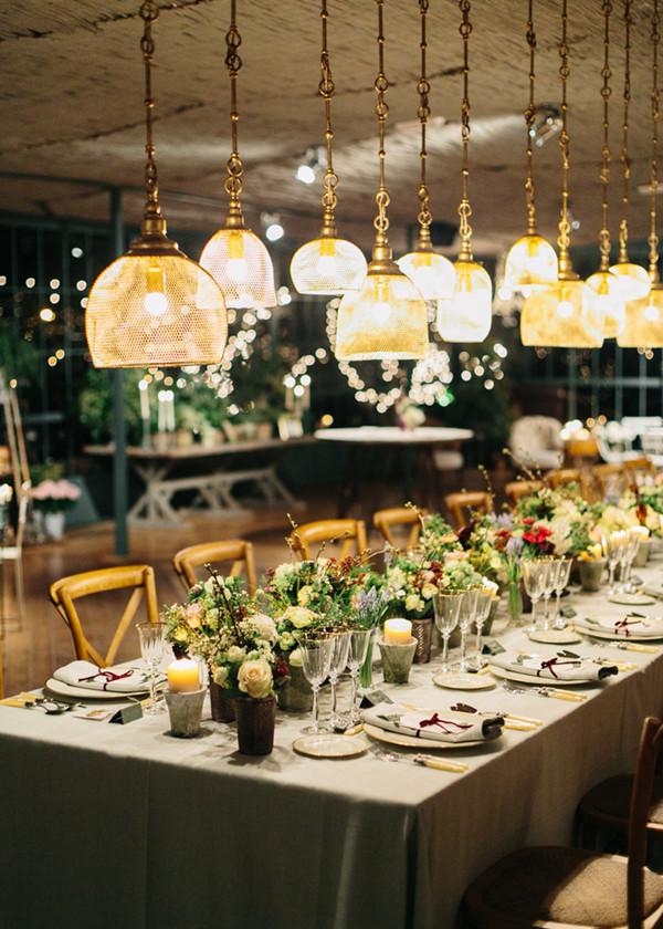 41_Detallerie_wedding planner_meet the o