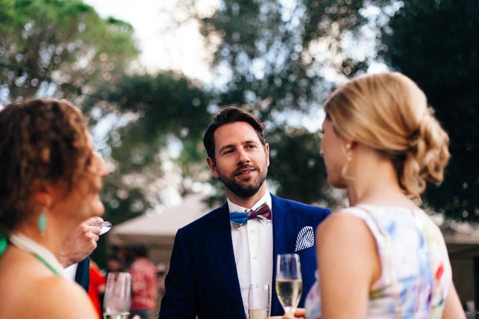 74_detallerie_wedding-planner_destination-spanish-wedding_