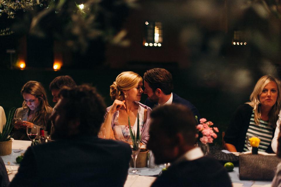 117_detallerie_wedding-planner_destination-spanish-wedding_